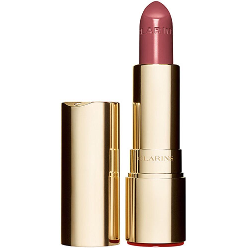 Clarins Joli Rouge Rouge à lèvres hydratant, longue tenue