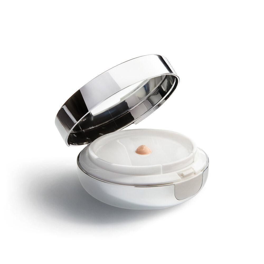 Sisley Phyto Blanc Fond de Teint Cushion 2 White Pearl