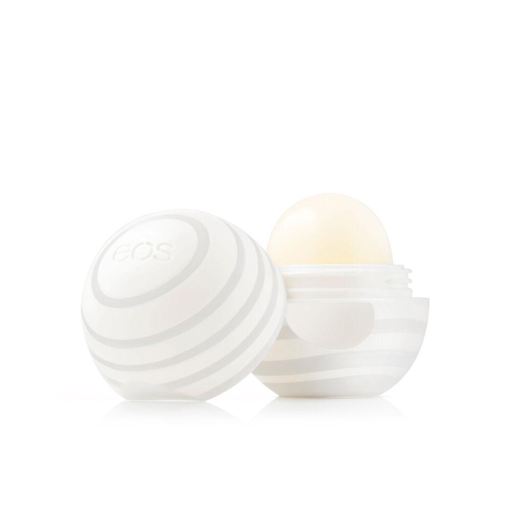 EOS Pure Softness Baume à lèvres Visibly Soft Douceur Pure