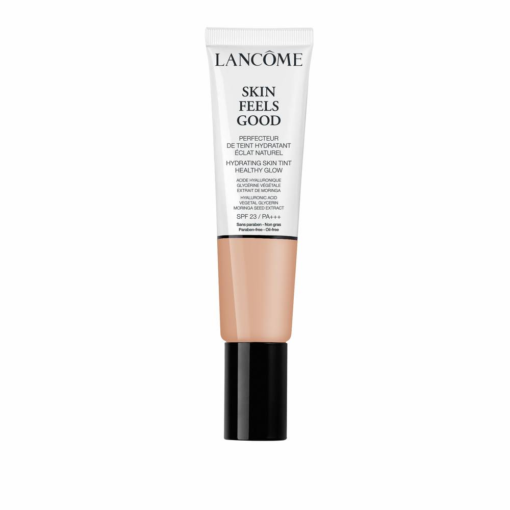 Lancôme Skin Feels Good 03N Cream Beige