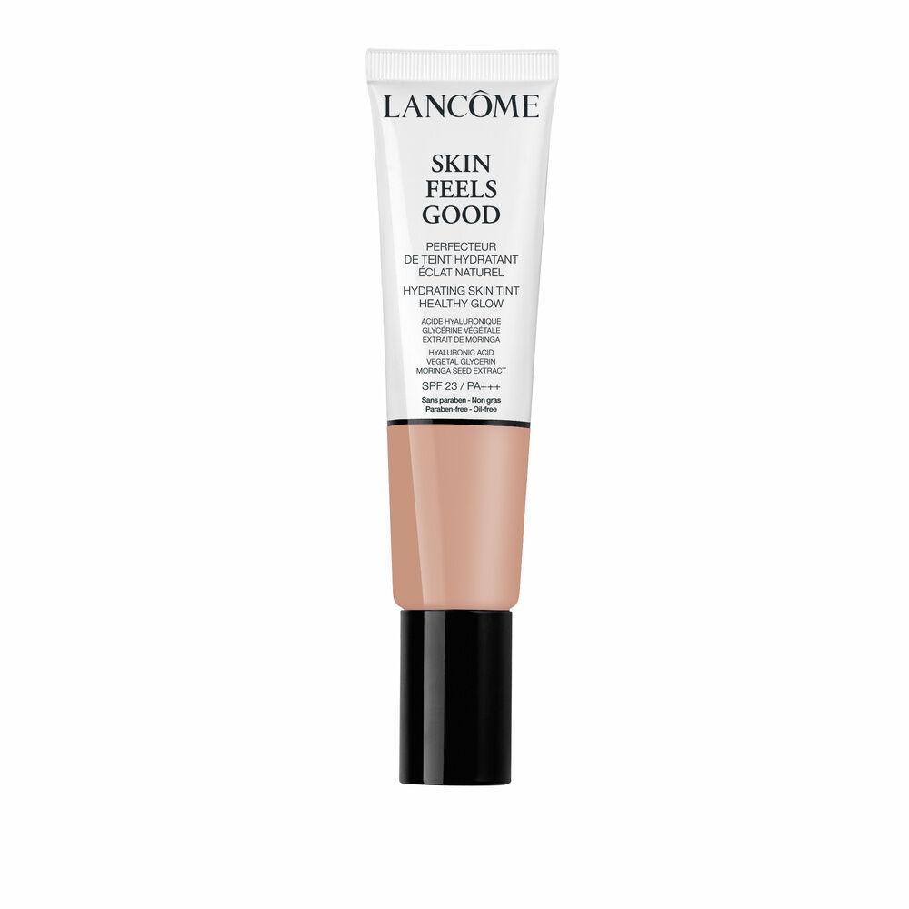 Lancôme Skin Feels Good 04C Golden Sand