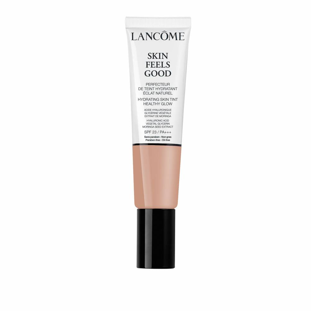 Lancôme Skin Feels Good Perfecteur de Teint