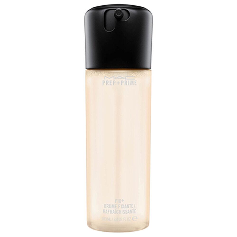Mac Cosmetics Prep + Prime Noix de coco - 100 ml
