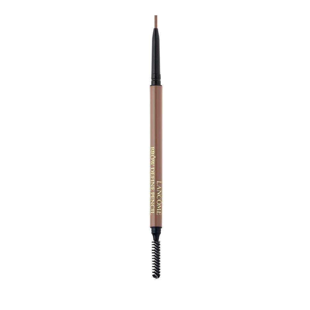 Lancôme BRÔW DEFINE PENCIL Crayon sourcils précision