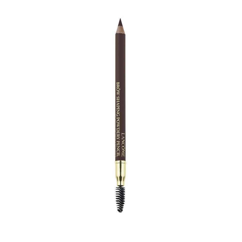 Lancôme Le Crayon Sourcils Crayon poudre. Dessine les sourcils.