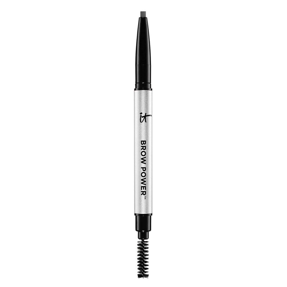 It Cosmetics Brow Power Crayon à Sourcils Teinte Universelle