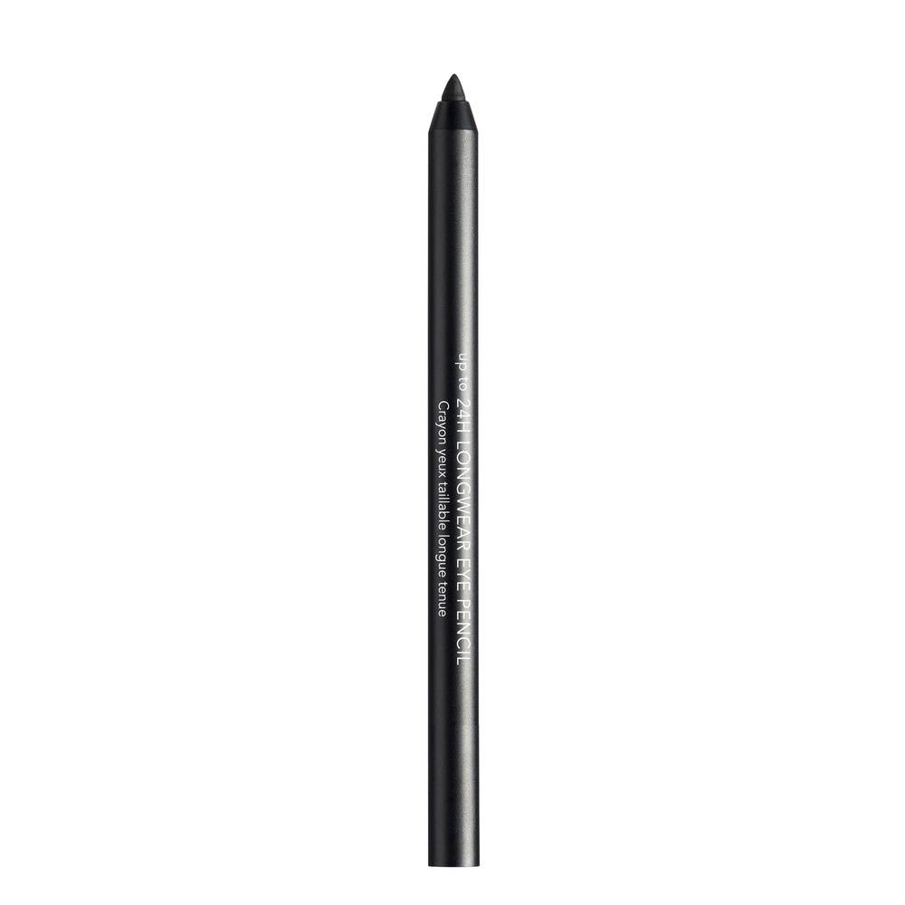 Nocibé Up to 24h Longwear Eye pencil Crayon Yeux taillable  Longue tenue