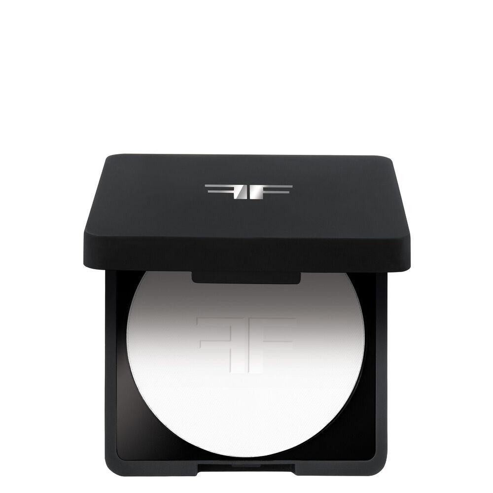 Filorga FLASH-NUDE [POWDER] Poudre invisible pro-perfection  Effet peau nue zéro défaut