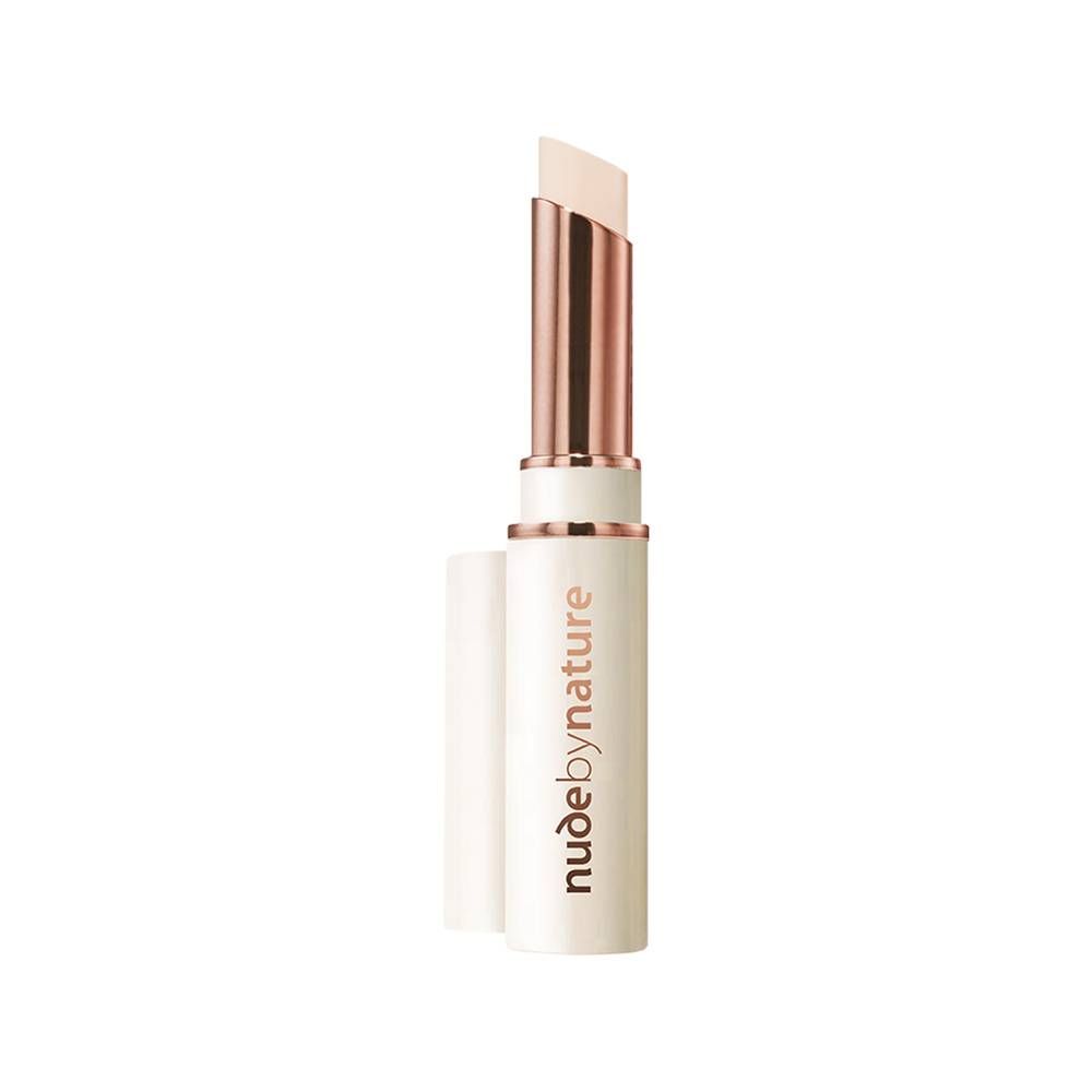 Nude by Nature Base Lèvres Perfectrice Base Lèvres