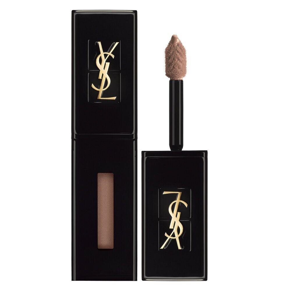 Yves Saint Laurent Pur Couture Vernis à Lèvres 417 - Beige Bounce