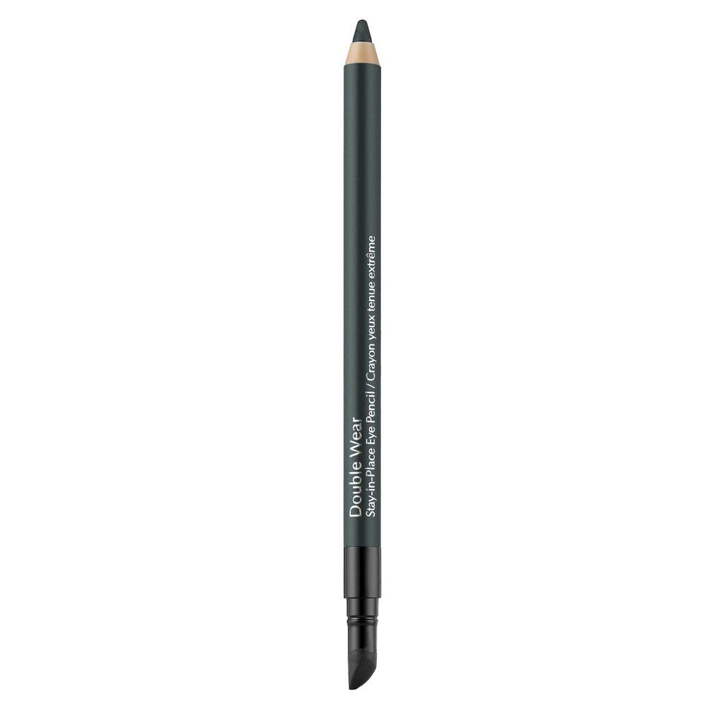 Estée Lauder Double Wear Crayon Yeux Smoke