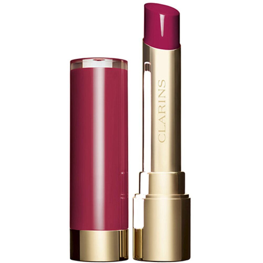 Clarins Joli Rouge Lacquer 762L Pop pink
