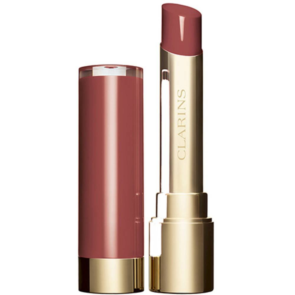 Clarins Joli Rouge Lacquer 705L Soft berry