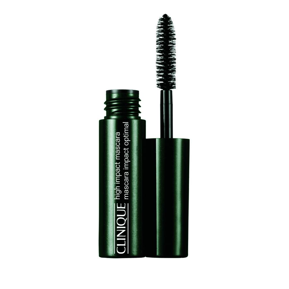 Clinique High Impact Mascara Optimal