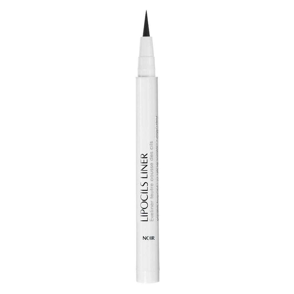 Talika Lipocils Liner - Eye Liner - Black Eyeliner qui fait pousser les cils