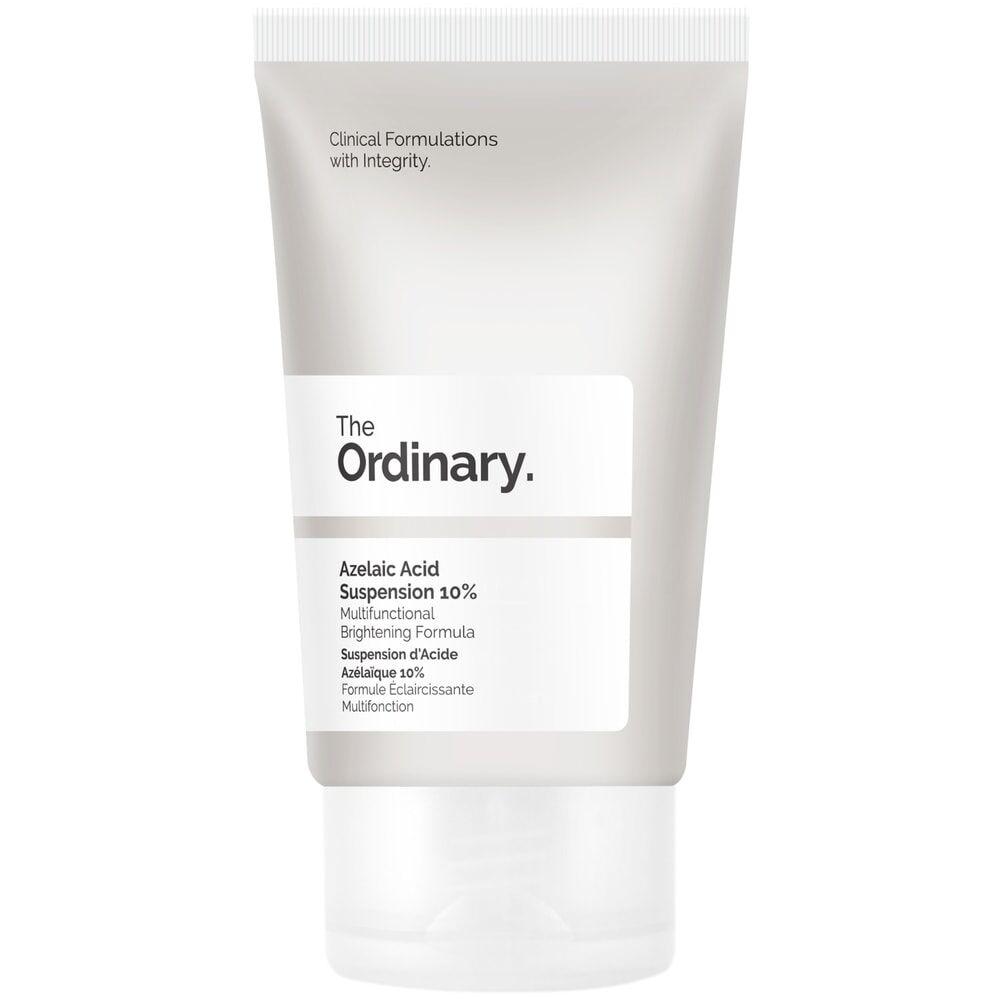 The Ordinary Suspension dAcide Azélaïque 10% Acide Direct