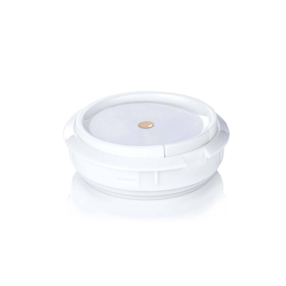 Sisley Recharges Phyto-Blanc Fond de Teint Cushion Recharge Cushion Eclaircissant Anti-Pollution