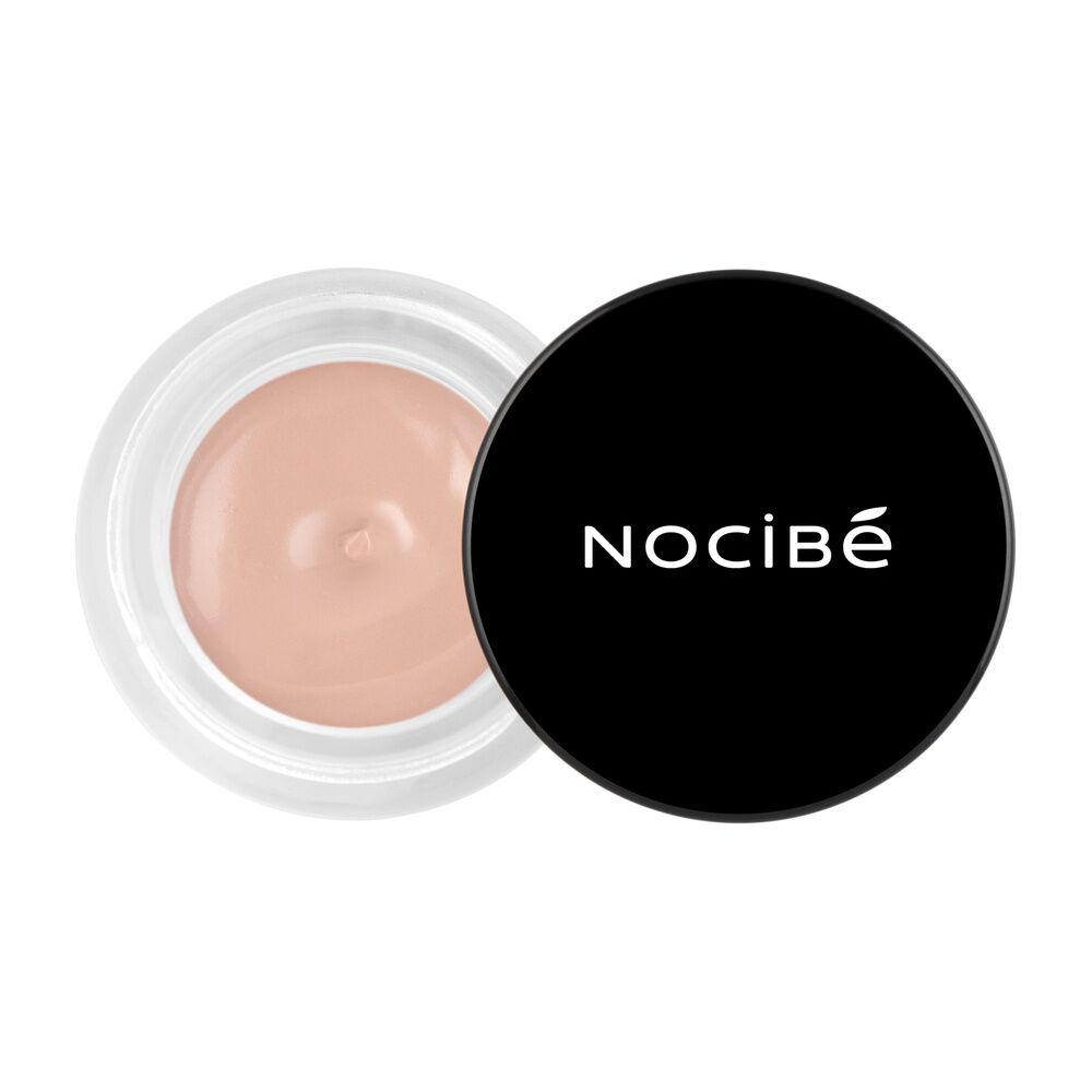 Nocibé Eye Optimizing Concealer Anti-cernes Correcteur