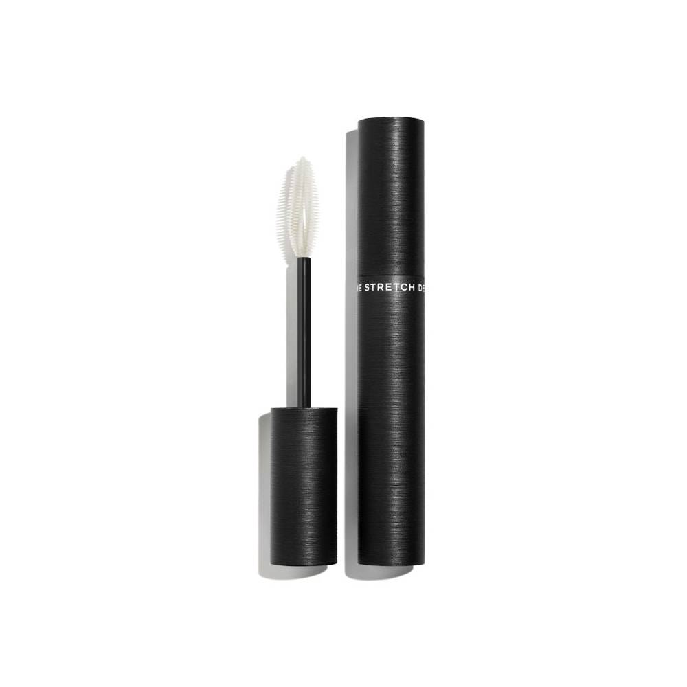 CHANEL LE VOLUME STRETCH DE CHANEL Mascara volume et longueur