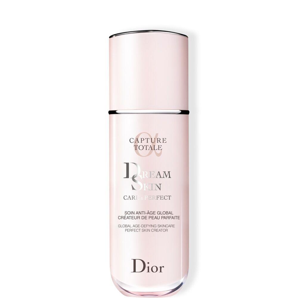 Christian Dior Capture Dreamskin Care & Perfect Soin anti-âge global - Créateur de peau parfaite