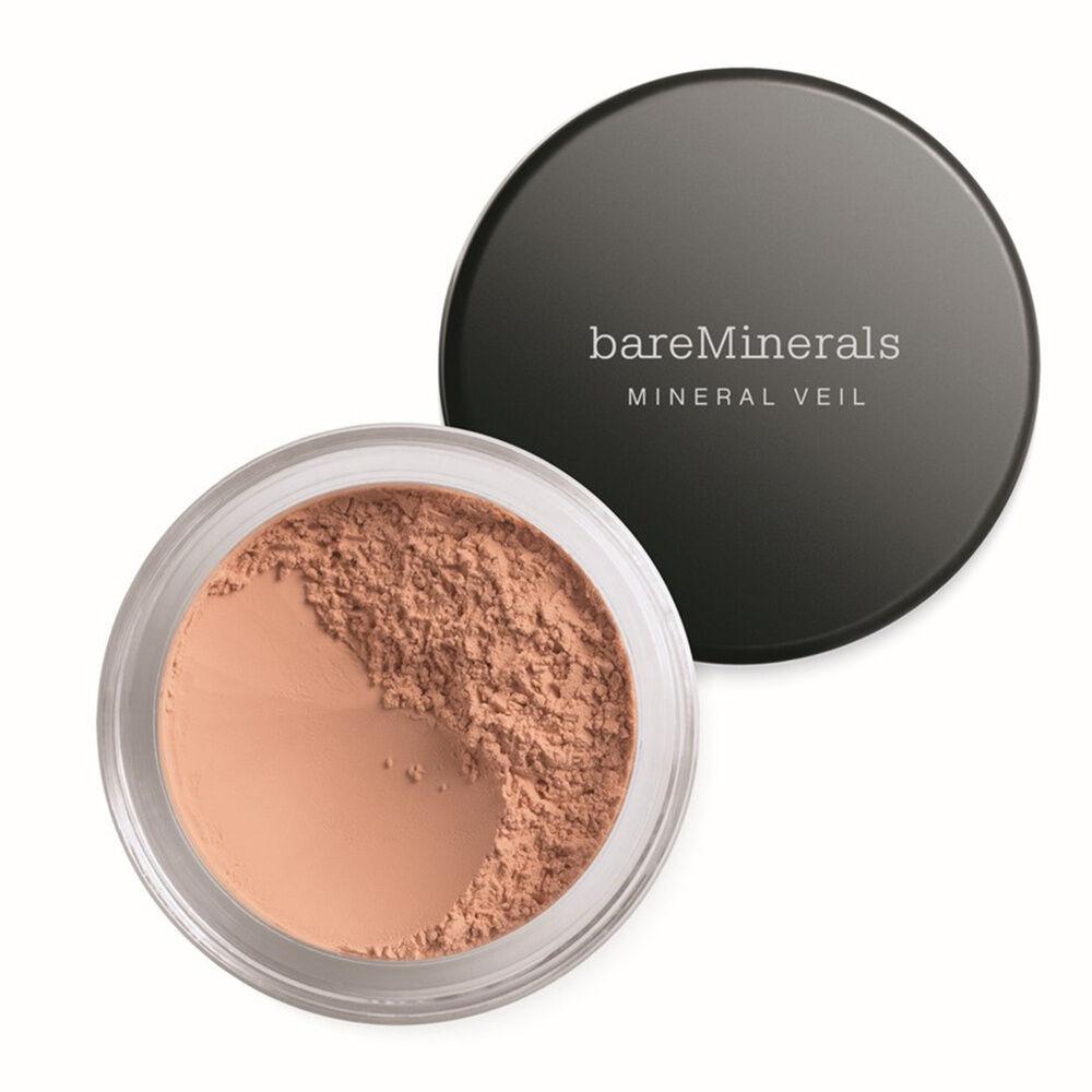 Bareminerals Mineral Veil® Poudre de finition