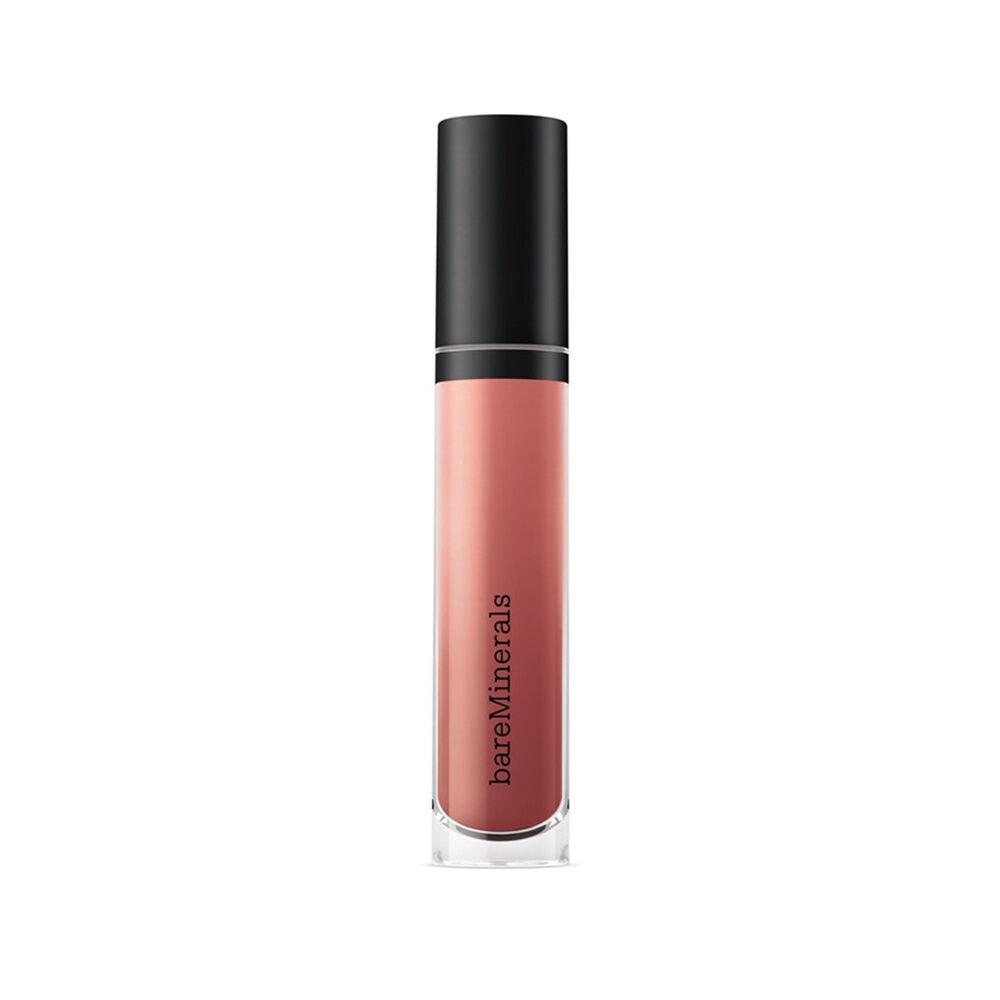 Bareminerals Rouge Lèvres Liquide Mat Gen Nude Rouge à lèvres