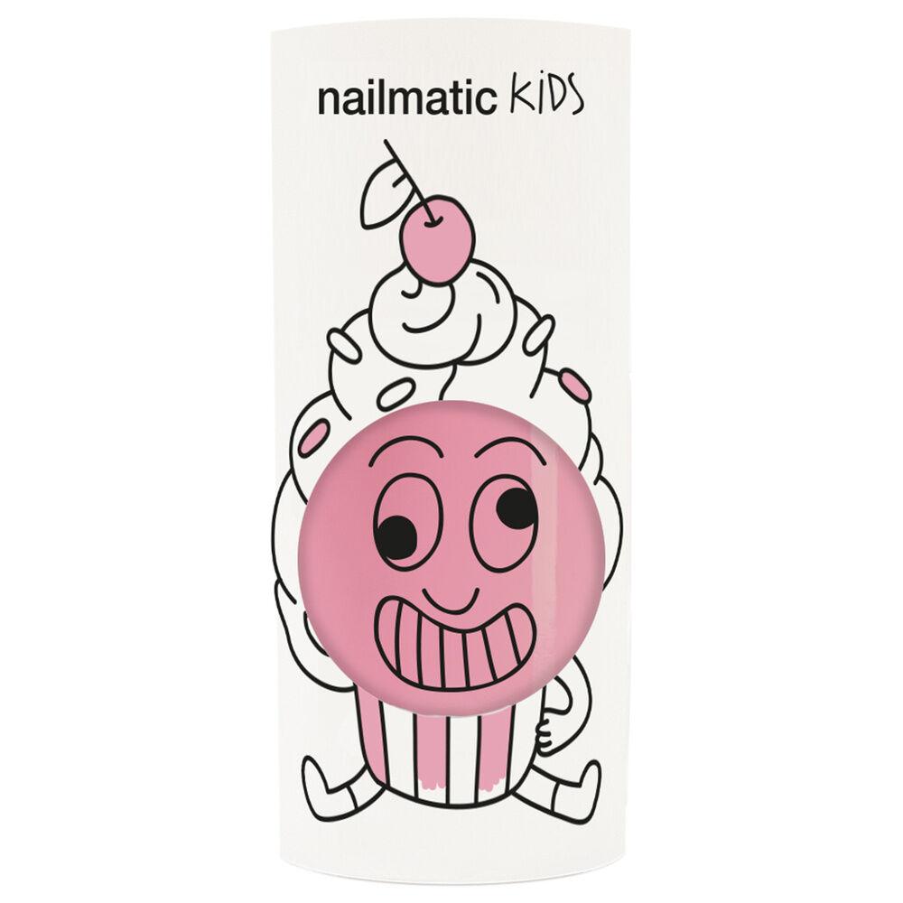 nailmatic COOKIE vernis à l'eau