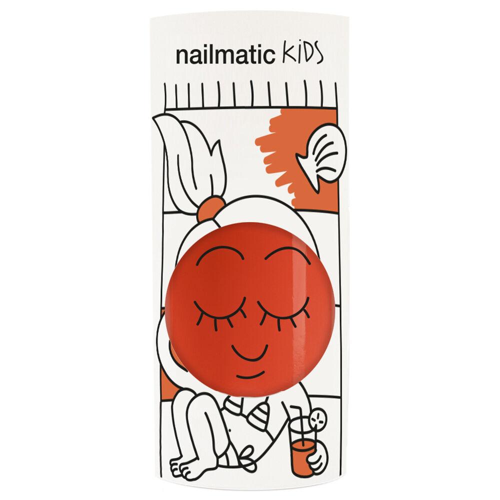 nailmatic DORI vernis à l'eau