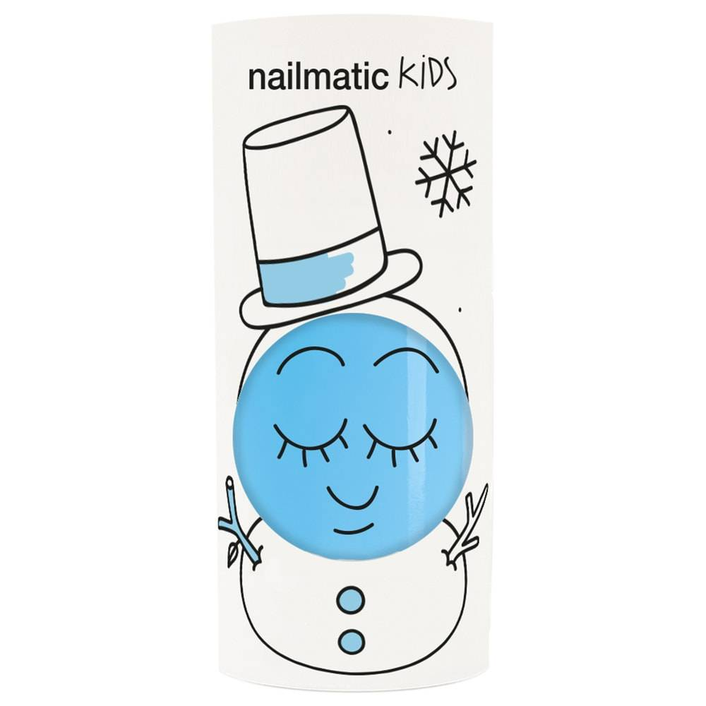 nailmatic FREEZY vernis à l'eau