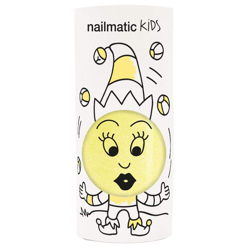 nailmatic LULU vernis à l'eau