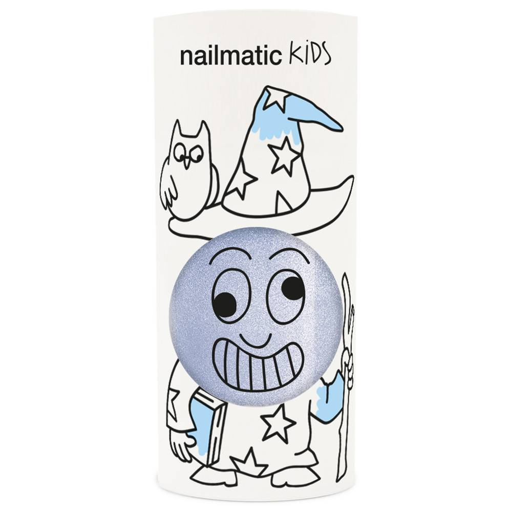 nailmatic MERLIN vernis à l'eau
