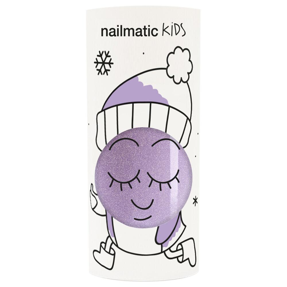 nailmatic PIGLOU vernis à l'eau