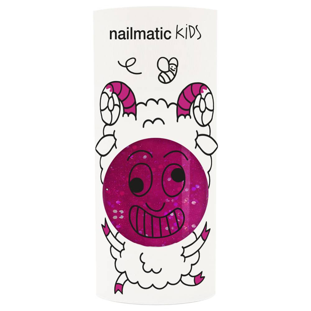 nailmatic SHEEPY vernis à l'eau