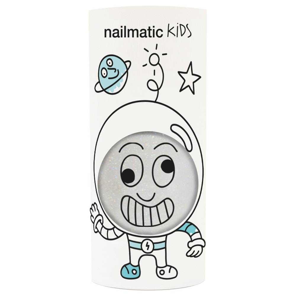 nailmatic SUPER vernis à l'eau