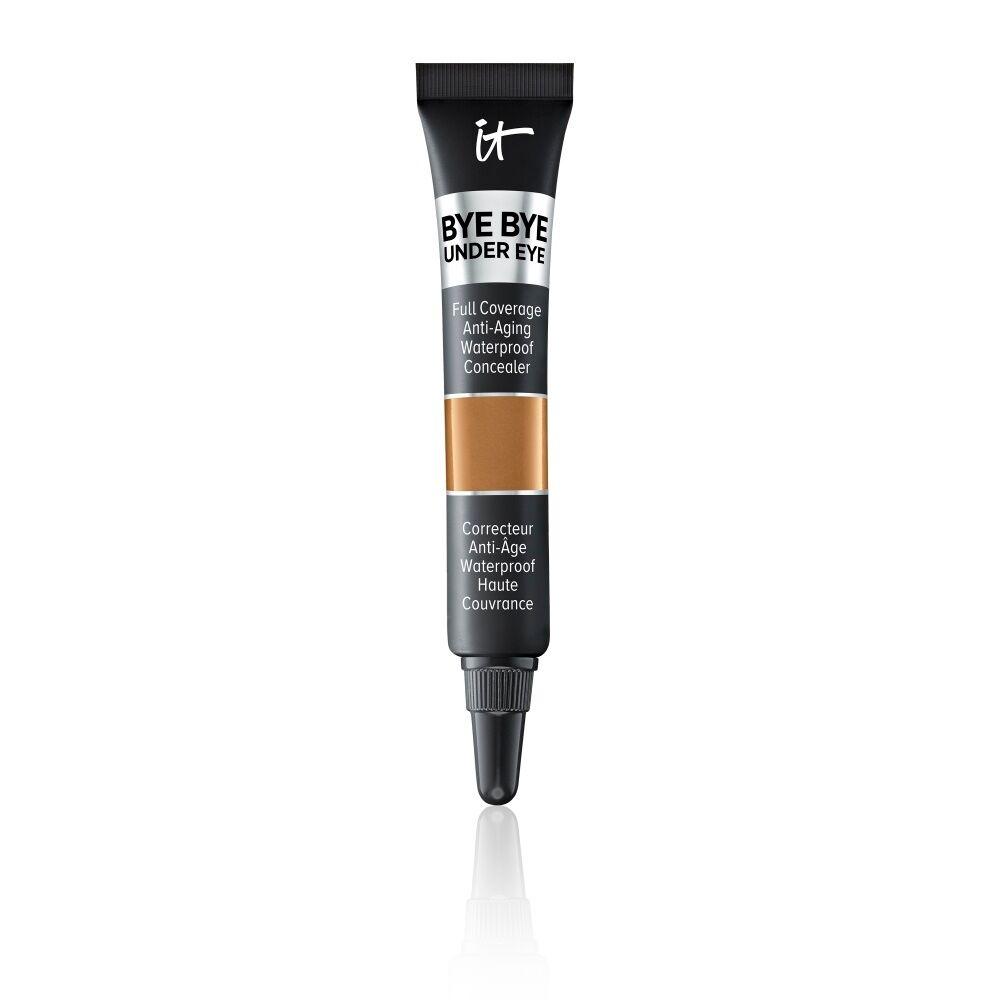 It Cosmetics Bye Bye Under Eye Correcteur Anti-Age Waterproof Haute Couvrance