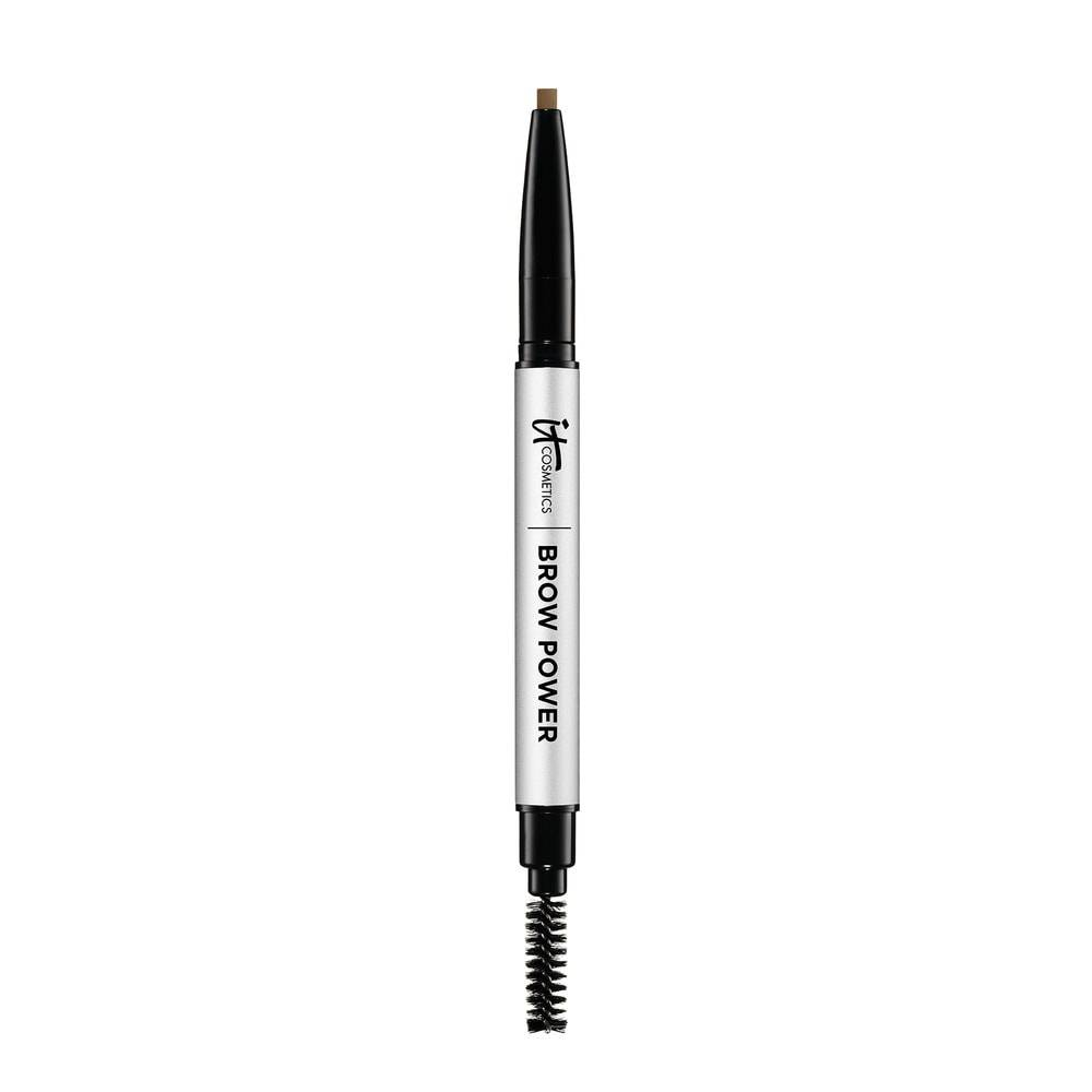 It Cosmetics Brow Power - Universal Blonde Crayon à sourcils