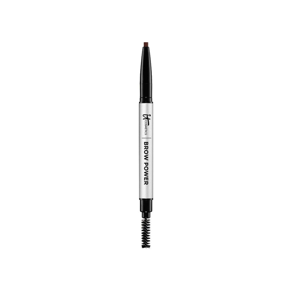 It Cosmetics Brow Power - Universal Auburn Crayon à sourcils