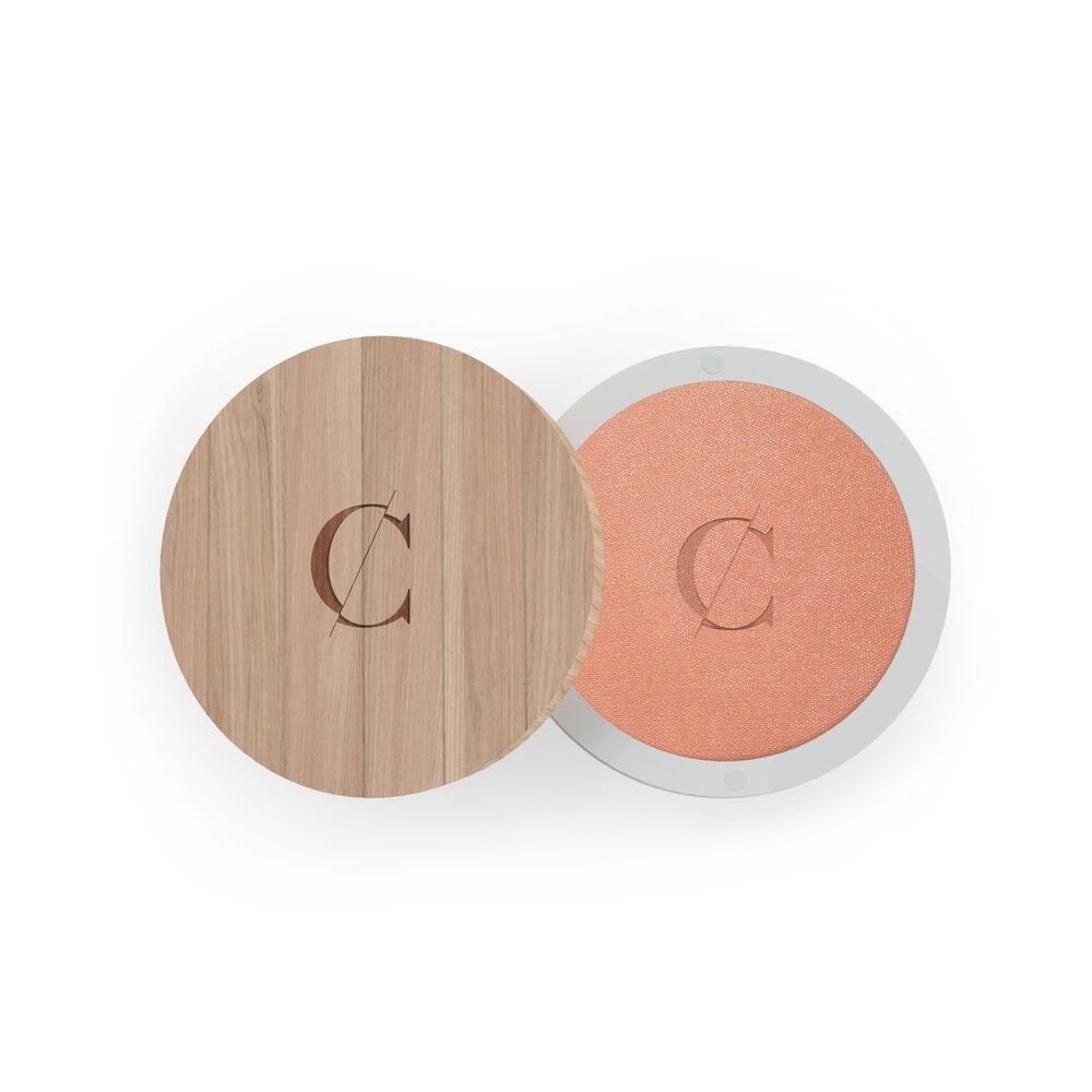 Couleur Caramel Bronzer 23 - Bun beige nacré