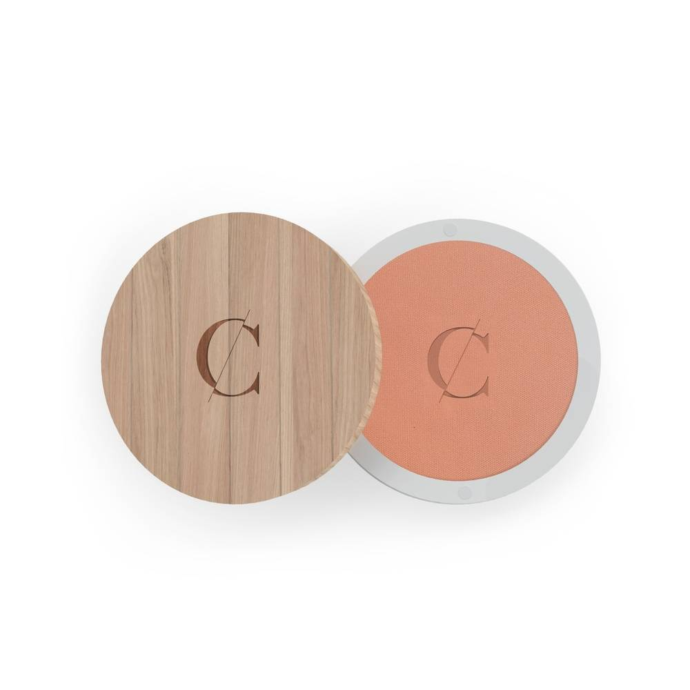 Couleur Caramel Bronzer 25 - Hâlé mat