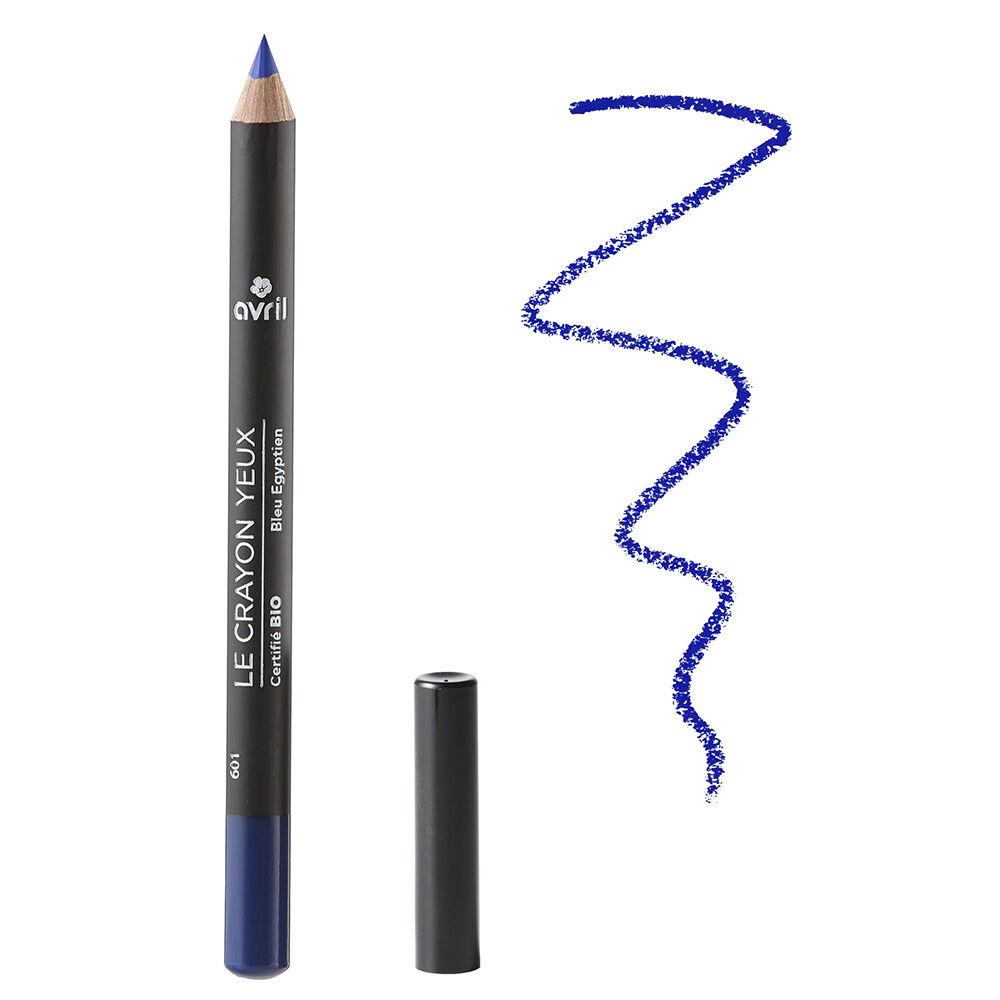 Avril Crayon'yeux Bleu égyptien