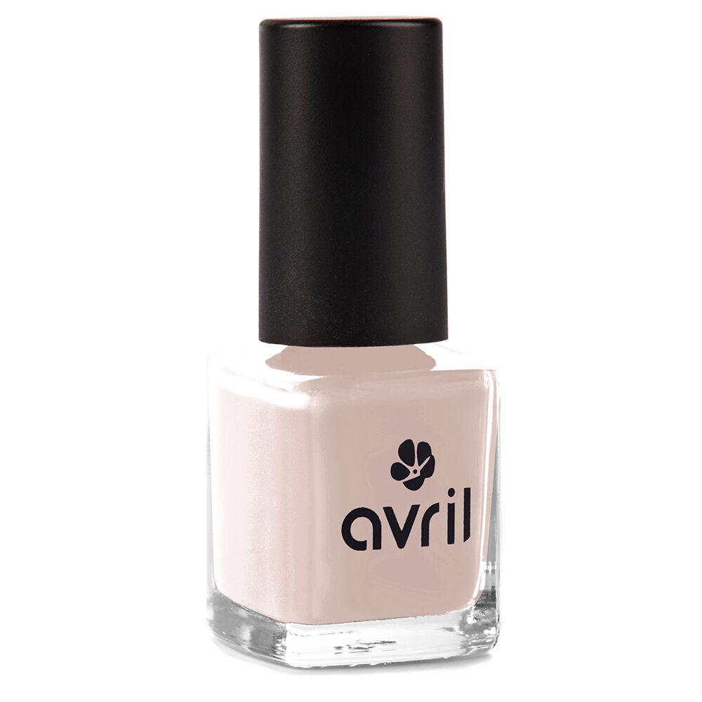 Avril Vernis à ongles Beige rosé