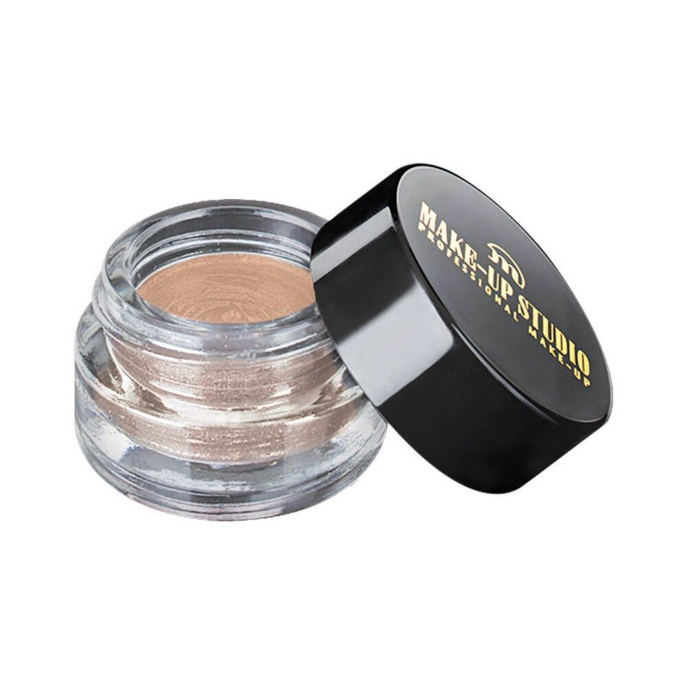 Make up studio Pro Brow Gel Liner - Warm Blonde gel pour sourcils