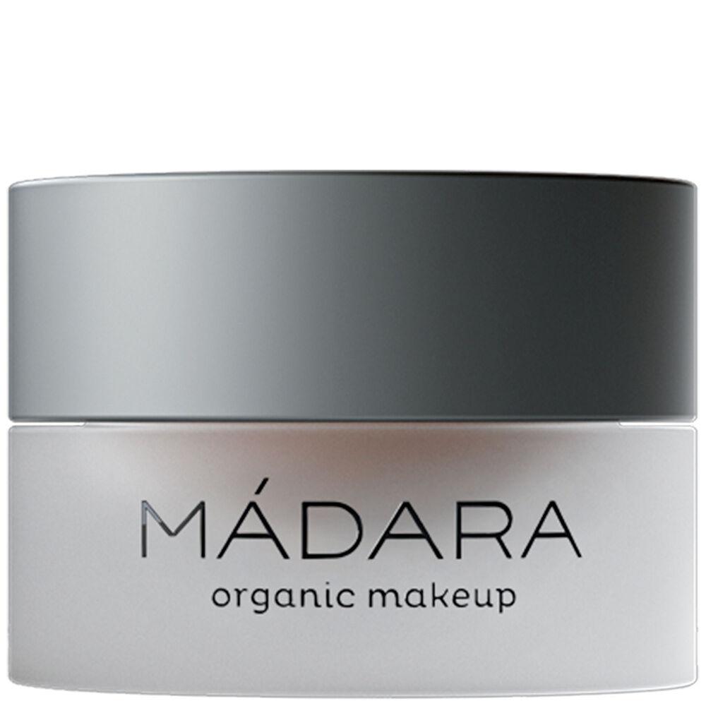 Madara Crème-Gel Pour Les Sourcils #20 FROSTY TAUPE 5g