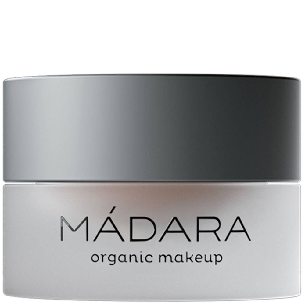 Madara Crème-Gel Pour Les Sourcils #10 SMOKY BLONDE 5g
