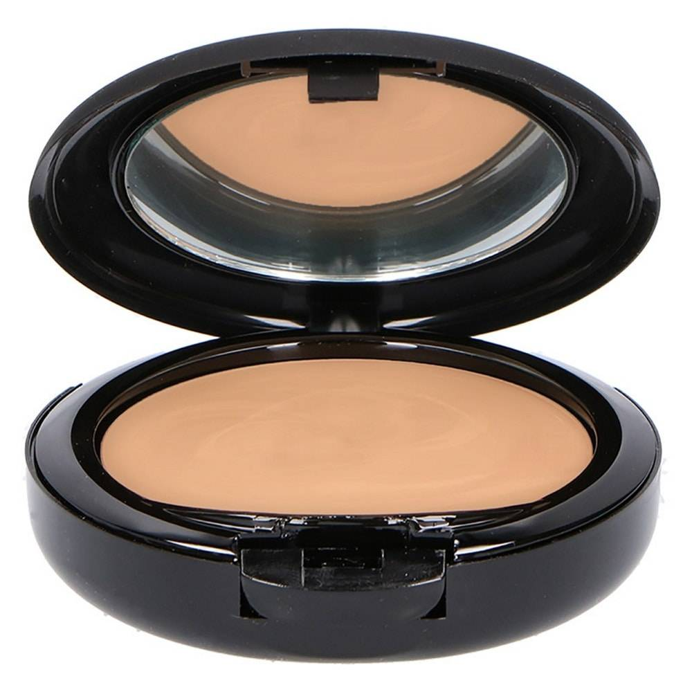 Make up studio Fond de teint Font de teint crème - Almond