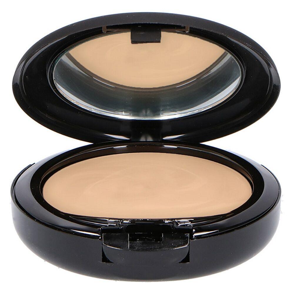 Make up studio Fond de teint Font de teint crème - Honey