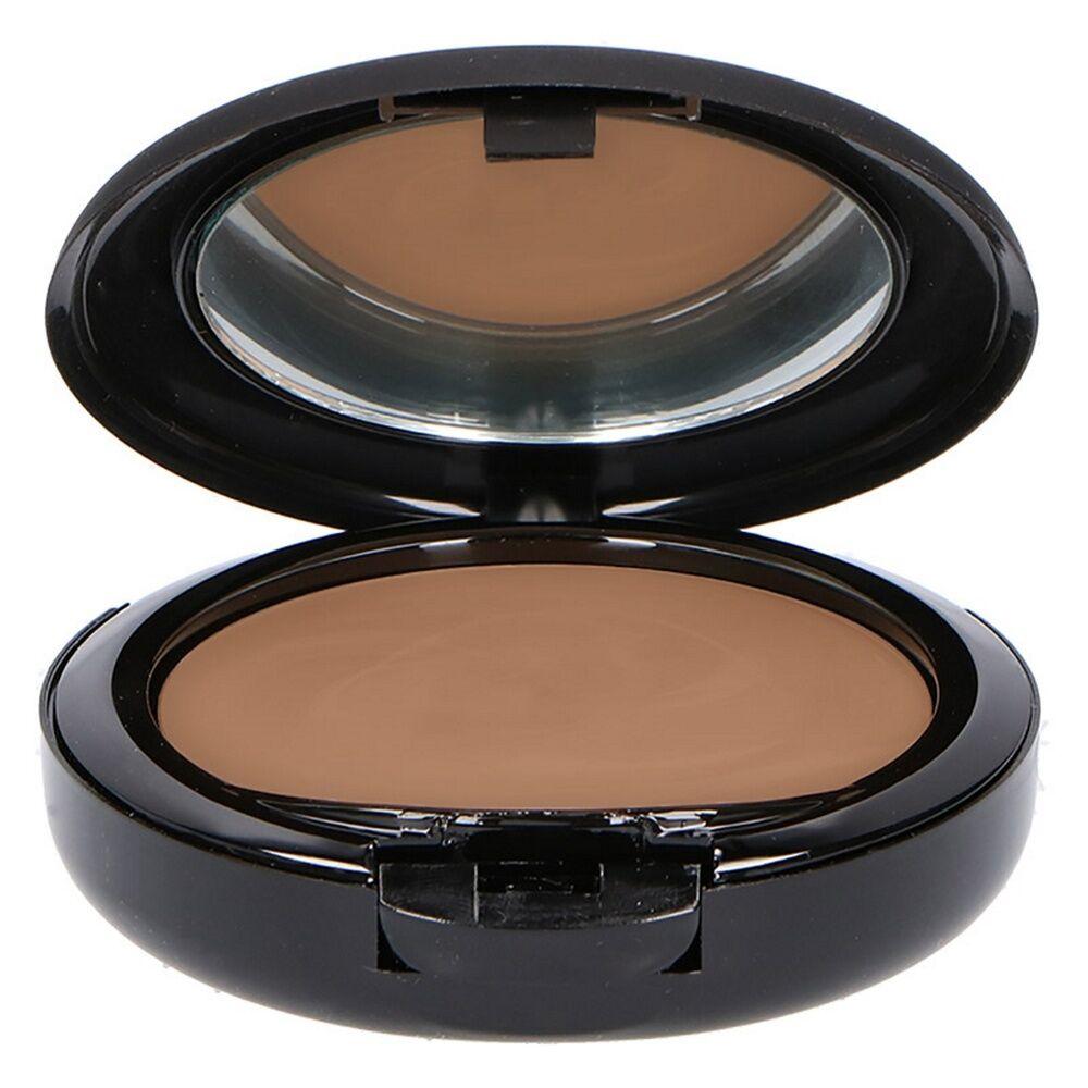 Make up studio Fond de teint Font de teint crème - Olive Dark 3