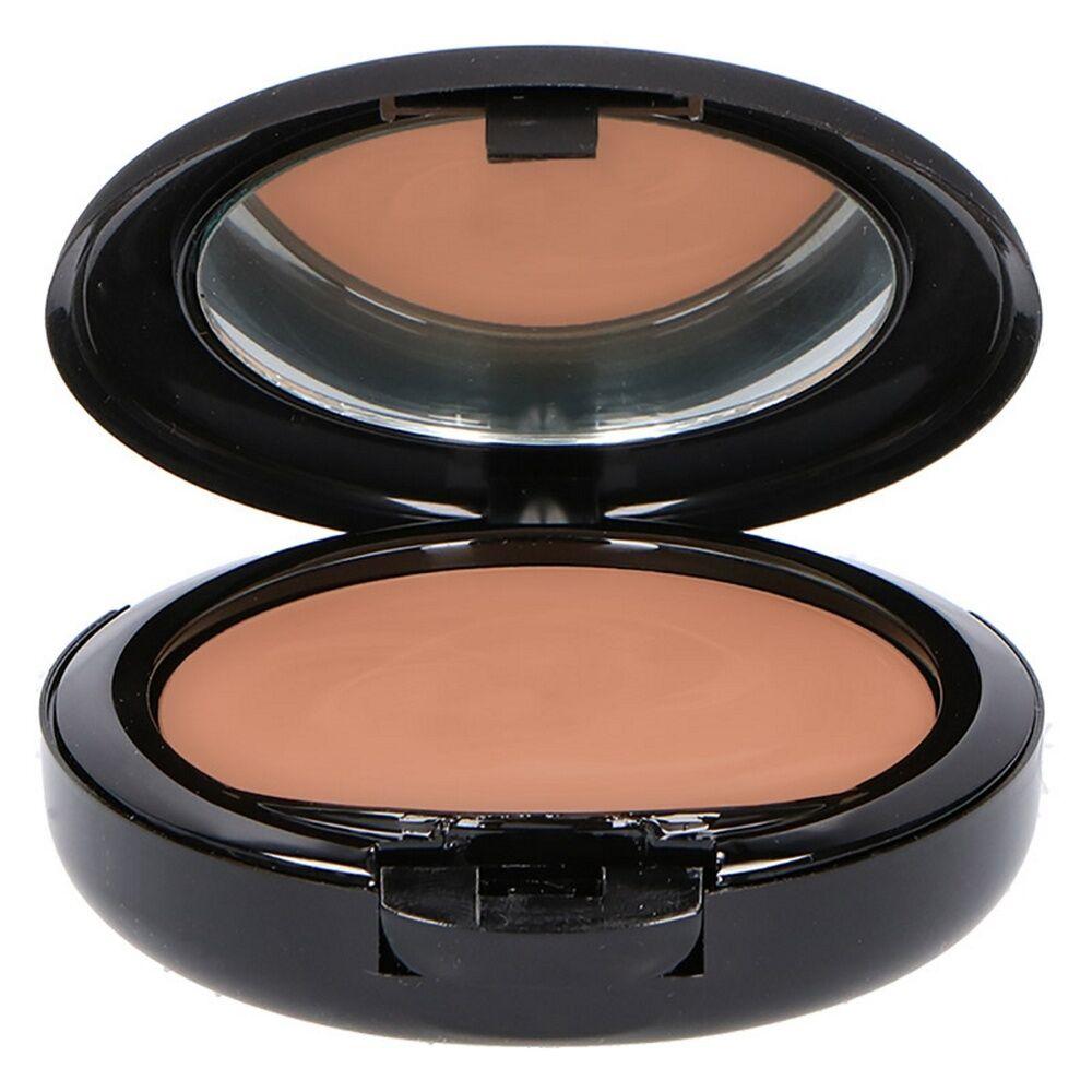 Make up studio Fond de teint Font de teint crème - Olive Medium 3