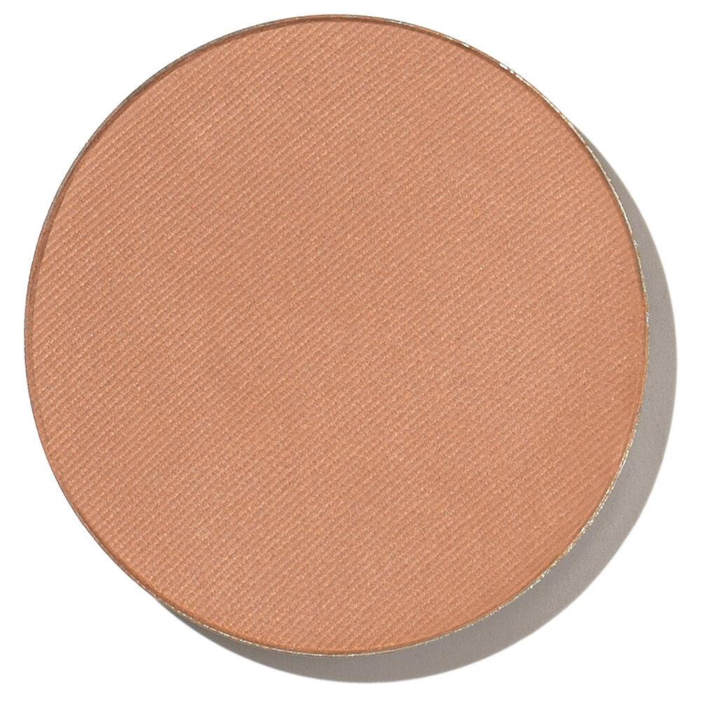 CHADO Maquillage Visage&Contouring Ombres&Lumières - cannelle 70