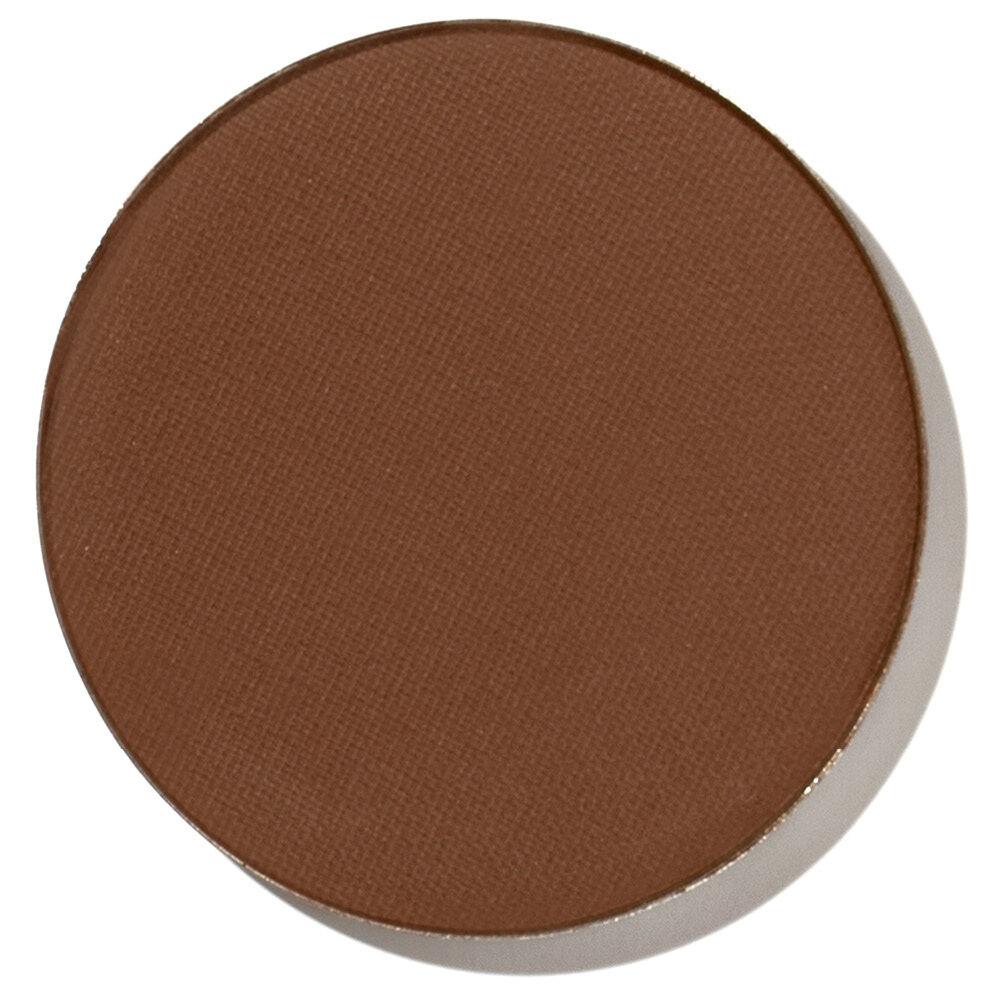 CHADO Maquillage Visage&Contouring Ombres&Lumières  - chocolat 94